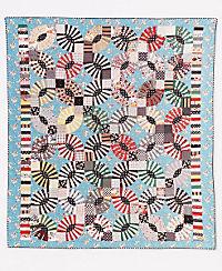 Traumhaft schöne Quilts - Produktdetailbild 8