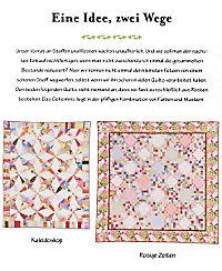 Traumhaft schöne Quilts - Produktdetailbild 5