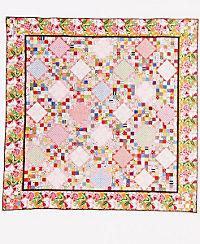 Traumhaft schöne Quilts - Produktdetailbild 7