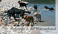 Traumhund Retriever - Produktdetailbild 1