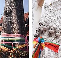 Traumreise durch Thailand - Produktdetailbild 5