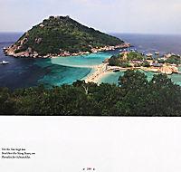 Traumreise durch Thailand - Produktdetailbild 8