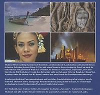 Traumreise durch Thailand - Produktdetailbild 1