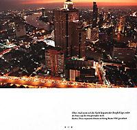 Traumreise durch Thailand - Produktdetailbild 3
