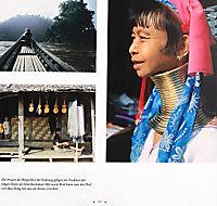 Traumreise durch Thailand - Produktdetailbild 6
