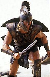 Troja - Produktdetailbild 4