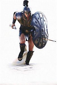 Troja - Produktdetailbild 2