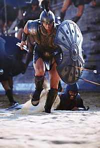 Troja - Produktdetailbild 1