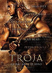 Troja - Produktdetailbild 3