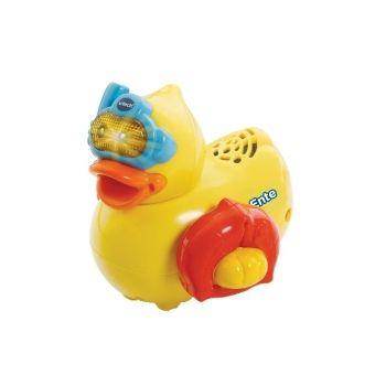 Tut Tut Baby Badewelt - Ente