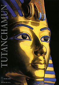Tutanchamun - Produktdetailbild 1