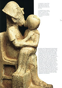 Tutanchamun - Produktdetailbild 3