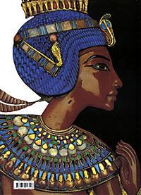 Tutanchamun - Produktdetailbild 2