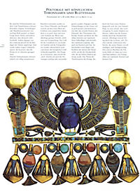 Tutanchamun - Produktdetailbild 7