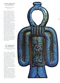 Tutanchamun - Produktdetailbild 6