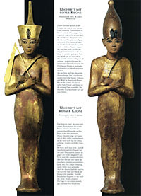 Tutanchamun - Produktdetailbild 5