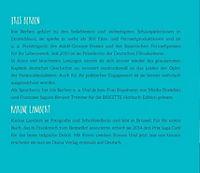 Und jetzt lass uns tanzen, 4 Audio-CDs - Produktdetailbild 3
