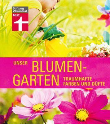 Unser Blumengarten, Joachim Mayer