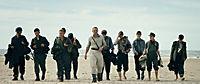 Unter dem Sand - Das Versprechen der Freiheit - Produktdetailbild 1