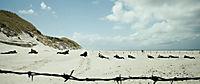 Unter dem Sand - Das Versprechen der Freiheit - Produktdetailbild 4