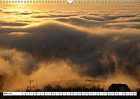 UnteremmentalCH-Version (Wandkalender 2018 DIN A3 quer) - Produktdetailbild 5