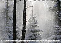 UnteremmentalCH-Version (Wandkalender 2018 DIN A3 quer) - Produktdetailbild 12