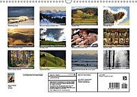UnteremmentalCH-Version (Wandkalender 2018 DIN A3 quer) - Produktdetailbild 13