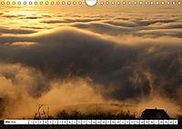 UnteremmentalCH-Version (Wandkalender 2018 DIN A4 quer) - Produktdetailbild 5