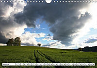 UnteremmentalCH-Version (Wandkalender 2018 DIN A4 quer) - Produktdetailbild 6