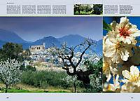 Unterwegs auf Mallorca - Produktdetailbild 2