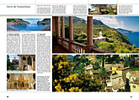 Unterwegs auf Mallorca - Produktdetailbild 3