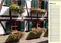 Unterwegs in Bietigheim-Bissingen (Wandkalender 2018 DIN A3 quer) - Produktdetailbild 3