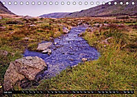 Unterwegs in Cumbria - Krikstone Pass (Tischkalender 2019 DIN A5 quer) - Produktdetailbild 7