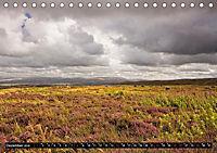 Unterwegs in Cumbria - Krikstone Pass (Tischkalender 2019 DIN A5 quer) - Produktdetailbild 12