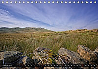 Unterwegs in Cumbria - Krikstone Pass (Tischkalender 2019 DIN A5 quer) - Produktdetailbild 2