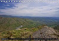 Unterwegs in Cumbria - Krikstone Pass (Tischkalender 2019 DIN A5 quer) - Produktdetailbild 9