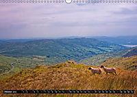 Unterwegs in Cumbria - Krikstone Pass (Wandkalender 2019 DIN A3 quer) - Produktdetailbild 10