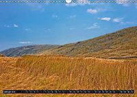 Unterwegs in Cumbria - Krikstone Pass (Wandkalender 2019 DIN A3 quer) - Produktdetailbild 1