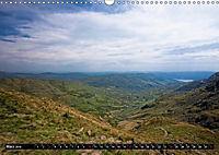 Unterwegs in Cumbria - Krikstone Pass (Wandkalender 2019 DIN A3 quer) - Produktdetailbild 3