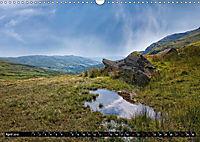 Unterwegs in Cumbria - Krikstone Pass (Wandkalender 2019 DIN A3 quer) - Produktdetailbild 4