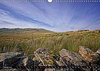 Unterwegs in Cumbria - Krikstone Pass (Wandkalender 2019 DIN A3 quer) - Produktdetailbild 2