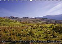 Unterwegs in Cumbria - Krikstone Pass (Wandkalender 2019 DIN A3 quer) - Produktdetailbild 5