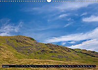 Unterwegs in Cumbria - Krikstone Pass (Wandkalender 2019 DIN A3 quer) - Produktdetailbild 6