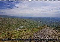 Unterwegs in Cumbria - Krikstone Pass (Wandkalender 2019 DIN A3 quer) - Produktdetailbild 9