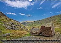 Unterwegs in Cumbria - Krikstone Pass (Wandkalender 2019 DIN A3 quer) - Produktdetailbild 8