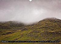 Unterwegs in Cumbria - Krikstone Pass (Wandkalender 2019 DIN A3 quer) - Produktdetailbild 11