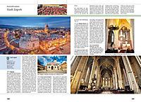 Unterwegs in Kroatien - Das grosse Reisebuch - Produktdetailbild 4