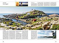 Unterwegs in Norwegen - Das grosse Reisebuch - Produktdetailbild 1