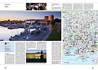 Unterwegs in Norwegen - Das grosse Reisebuch - Produktdetailbild 2