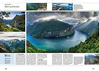 Unterwegs in Norwegen - Das grosse Reisebuch - Produktdetailbild 3